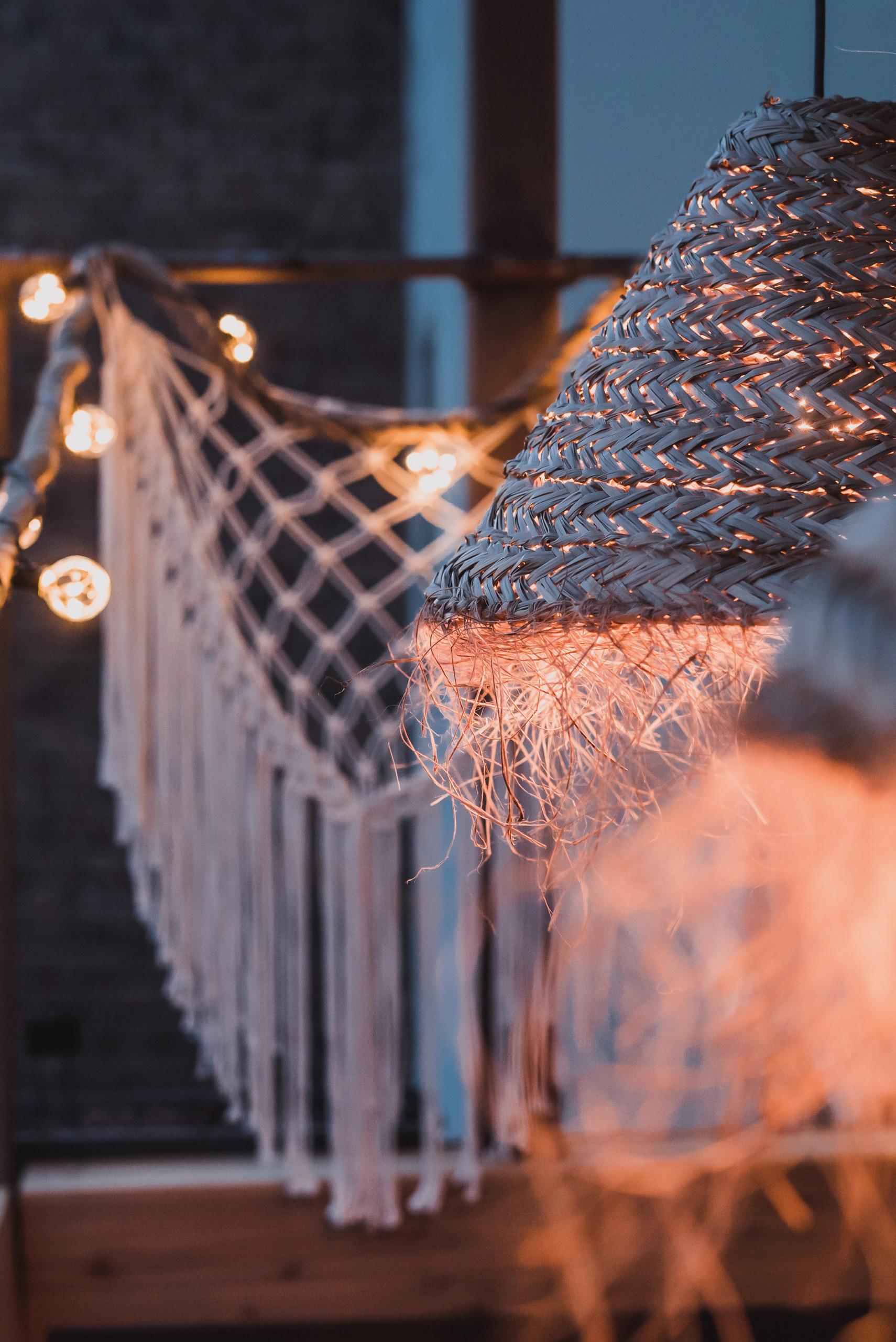 Hol dir Urlaubsfeeling auf den Balkon - Outdoor Interior Juliesdresscode Fashion & Lifestyle Blog